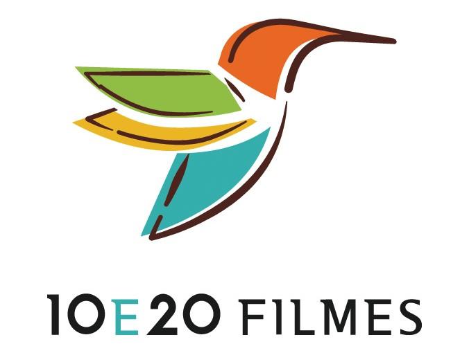 documentários, doc-publicitários e doc-institucionais.
