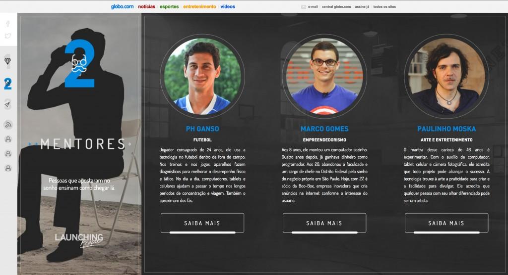 mentores-samsung-globo-com
