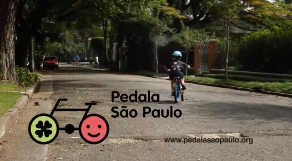 pedala-sp-4