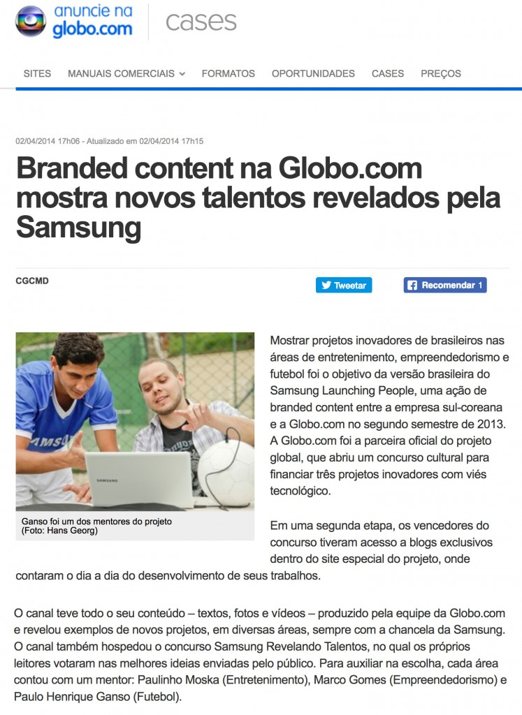 samsung-branded-content-globo