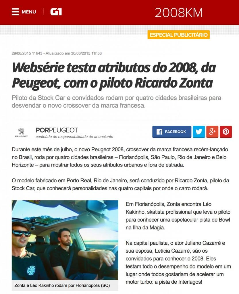 web-serie-zonta-peq